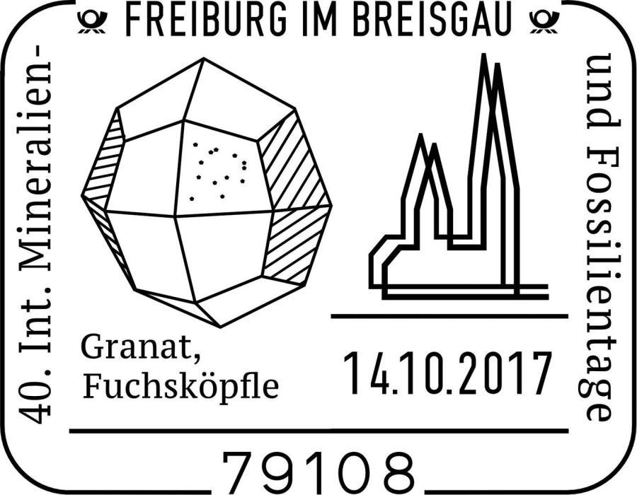 geotourist freiburg archiv 2017. Black Bedroom Furniture Sets. Home Design Ideas